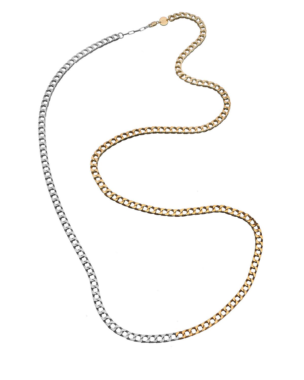 Briielle Necklace