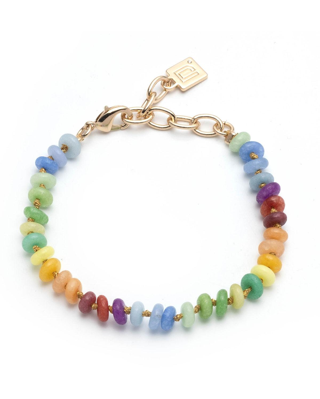Montauk Beaded Bracelet