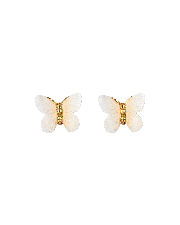 Brielle Earrings