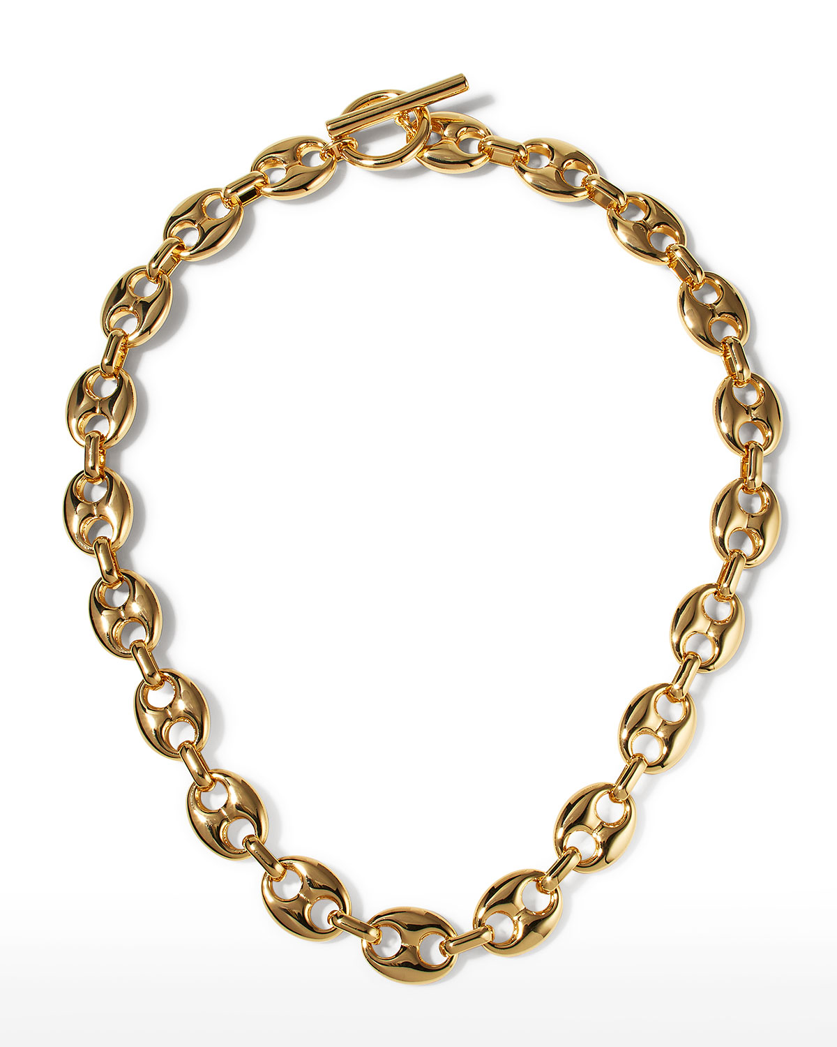 Colby Necklace