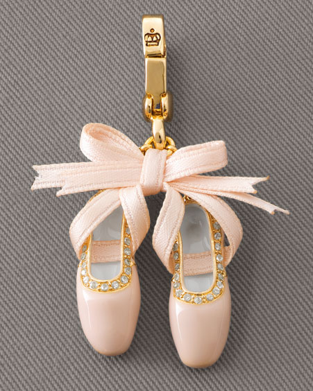 NMY8948 mp - Jewellery