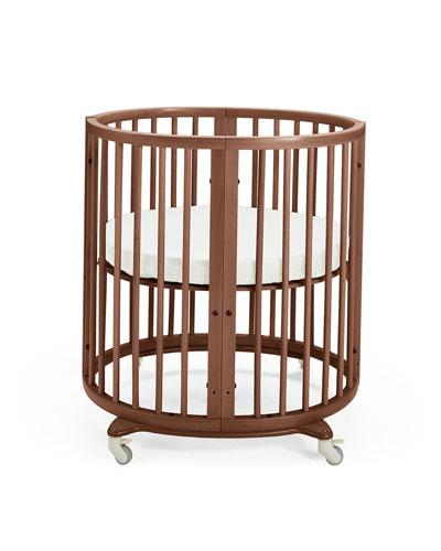 Beech Wood Furniture Neiman Marcus