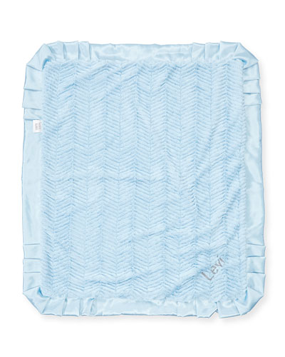 Find burberry baby blanket at ShopStyle. Shop the latest collection of burberry baby blanket from the most popular stores - all in one place. GC4YOU at Neiman Marcus Burberry Merino Wool Fringe Check Baby Blanket $ Get a Sale Alert Up To $ Gift Card $+: GC4YOU.
