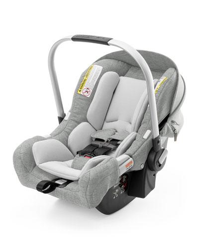 Stokke Pipa® By Nuna® Car Seat & Base