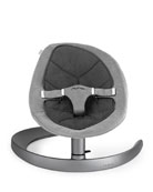 LEAF™ Curv Bouncer Seat, Cinder