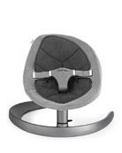 LEAF™ Curv Bouncer Seat, Cinder