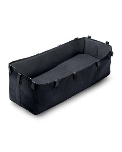 Donkey Bassinet Base Black