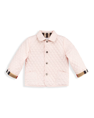 Buy Burberry Jacket Kids Free Shipping For Worldwideoff59 The