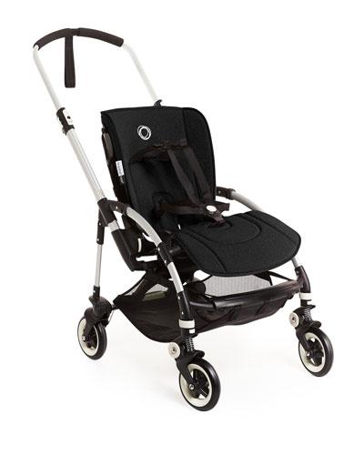Bee3 Stroller Seat Fabric