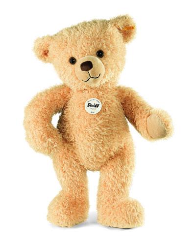 Kim Stuffed Teddy Bear