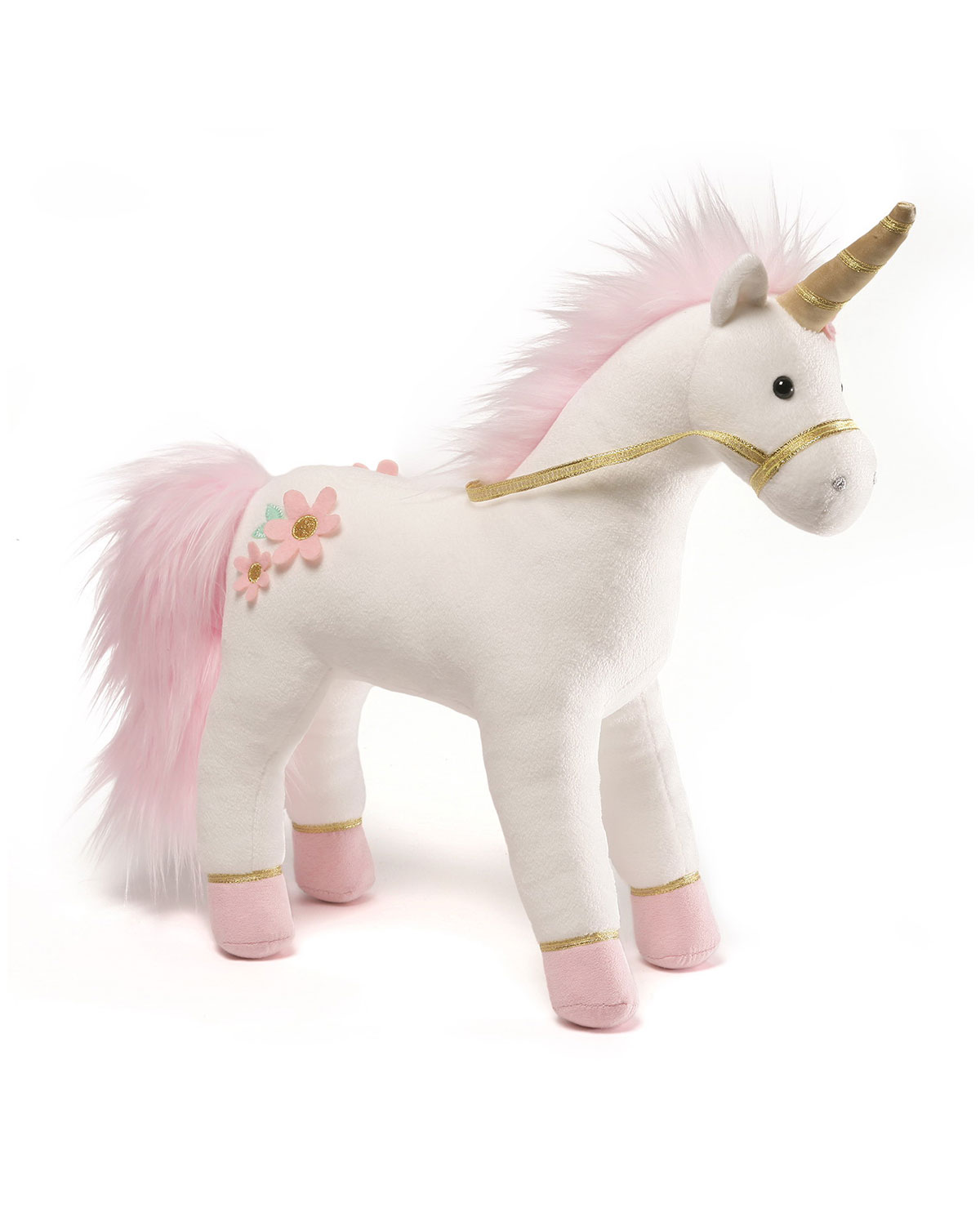 Lily Rose Jumbo Unicorn