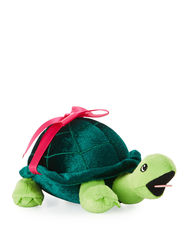 Skipperdee Turtle from the Eloisereg Series
