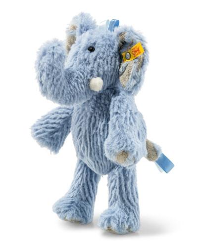 Earz Stuffed Elephant