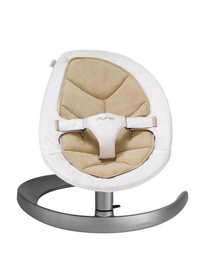 LEAFtrade Curv Bouncer Seat
