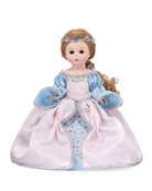 French Princesse Doll