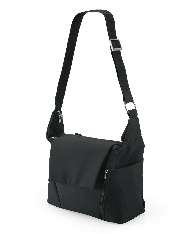 Changing Bag Black