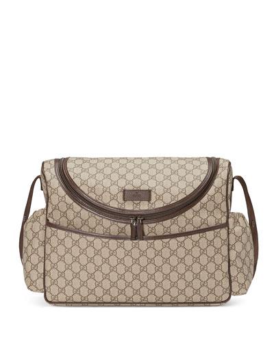 f1b90b181e32 Designer Diaper Bag | Neiman Marcus