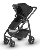 UPPAbaby CRUZ� Compact Stroller - Jake