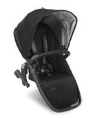 VISTA™ RumbleSeat, Jake (Black)