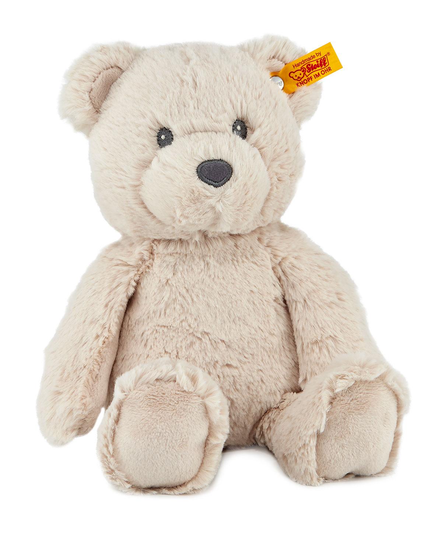 Bearzy Teddy Bear Beige