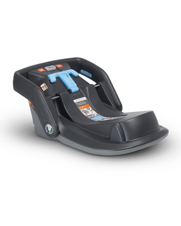 MESAtrade Infant Car Seat Base