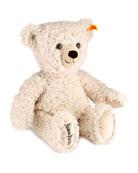 Steiff Collectible Neiman Marcus Bear