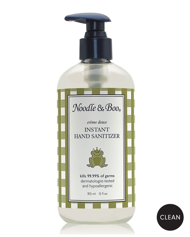NOODLE & BOO Instant Hand Sanitizer