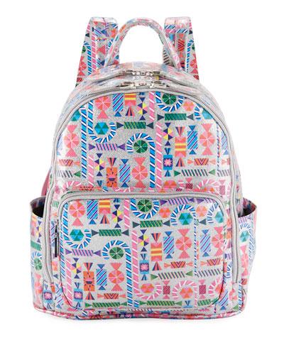 Kids Backpack Neiman Marcus