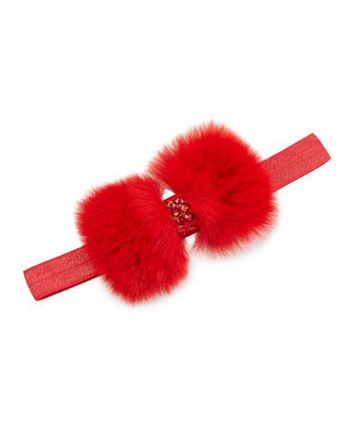 f58c462fe6c0 Headband Hair Accessories