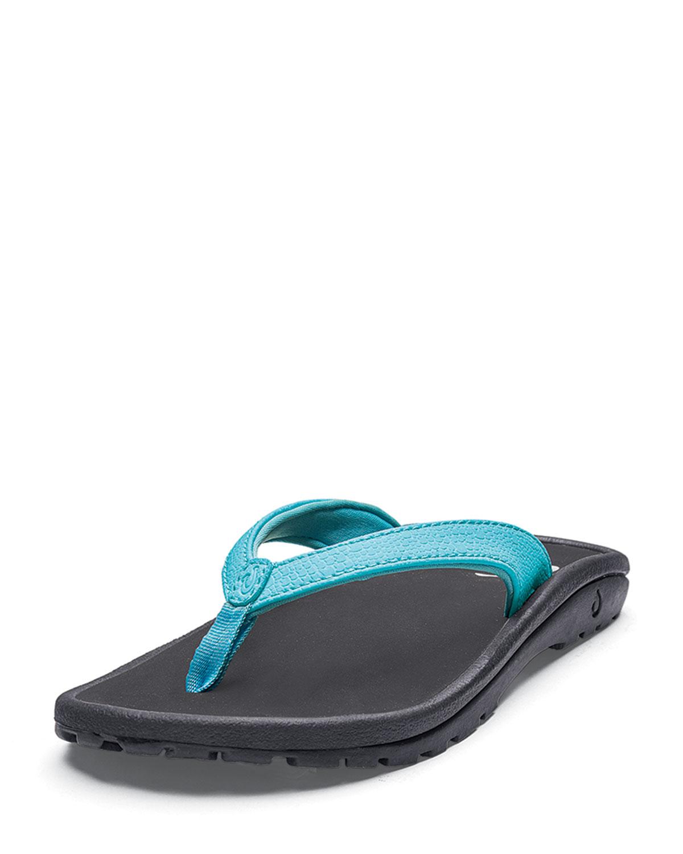 Girls' Kulapa Kai Slip-On Sandals