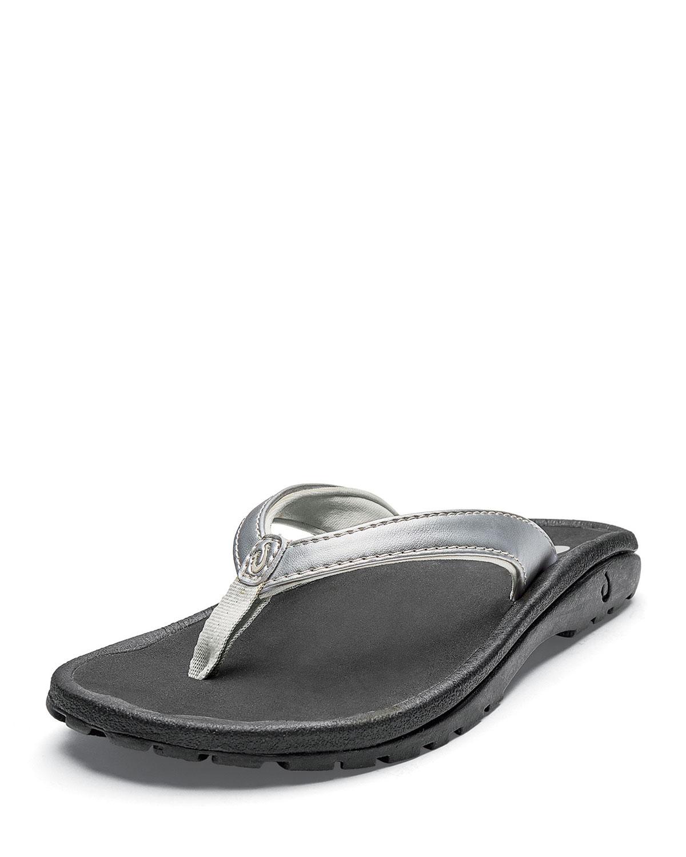 Girls Kulapa Kai SlipOn Sandals Baby