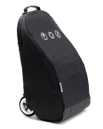 Compact Transport Bag