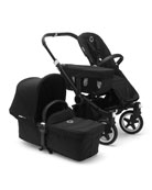 Bugaboo Donkey 2 Mono Complete Stroller