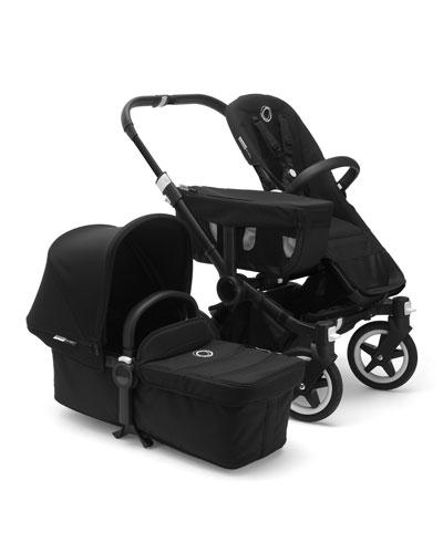 Sensational Kids Stroller Neiman Marcus Ibusinesslaw Wood Chair Design Ideas Ibusinesslaworg
