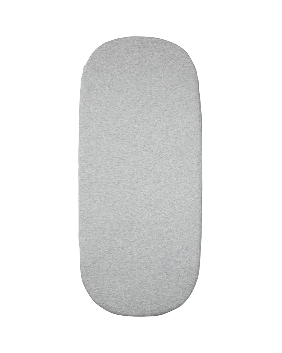 Joolz Clothing ESSENTIALS FITTED SHEET