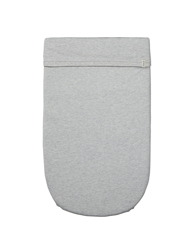Joolz Clothing ESSENTIALS FLAT SHEET