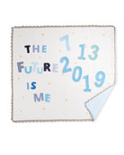 Art Walk The Future Is Me Month Baby