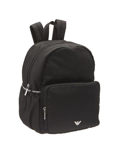 Kid's Backpack