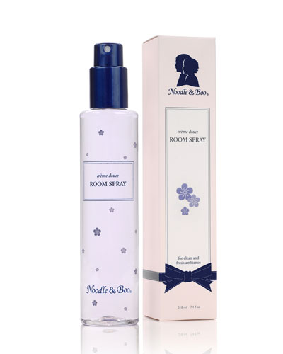 Creme Douce Room Spray