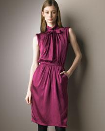 Valentino Larato Dress- Valentino- Neiman Marcus :  neiman marcus valentino dresses fashion