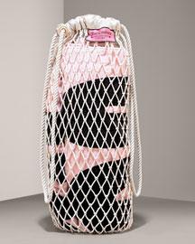 Juicy Couture            Choose Juicy Beach Towel-  Accessories-Neiman Marcus