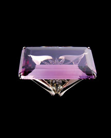 H.Stern        