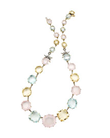 H.Stern Moonlight Necklace - H.Stern - Neiman Marcus