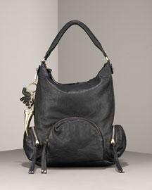 Botkier            Bryant Shoulder Bag -   Neiman Marcus :  handbag fashion accessories designer neimanmarcus