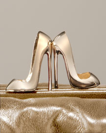 Christian Louboutin High HeelsNeiman Marcus :  stiletto heels different accessories christian