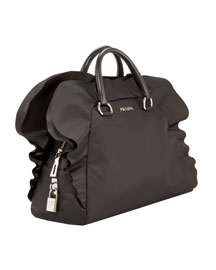 prada handbags for women - Neiman Marcus Nylon - Shop for Neiman Marcus Nylon on Stylehive