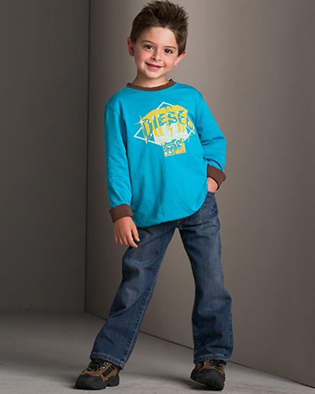 أحدث موضة ملابس العيد جديدة .. صور ازياء و ملابس اطفال 2009 NM-0G64_ap