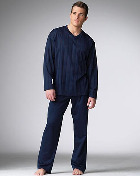 Les hommes les plus récentes et les plus élégants pyjamas 2012/2013 NMM6440_ap.jpg