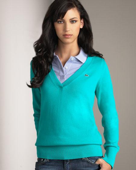 Dresess & Chosee What U Like :D NM-0RH1_bp