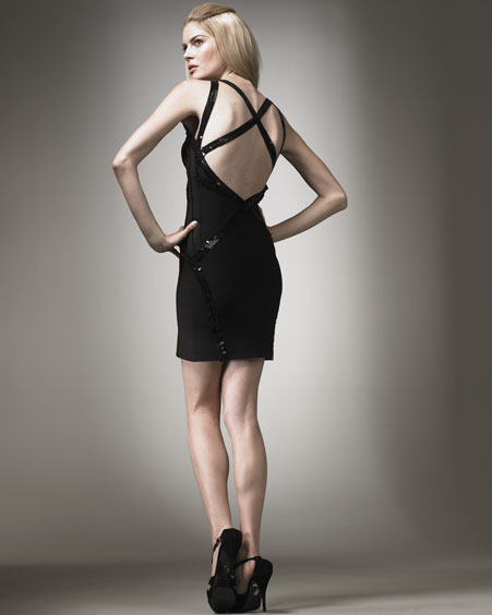 Neiman Marcus - Apparel for Her - Contemporary - Herve Leger